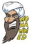 mohammed8C