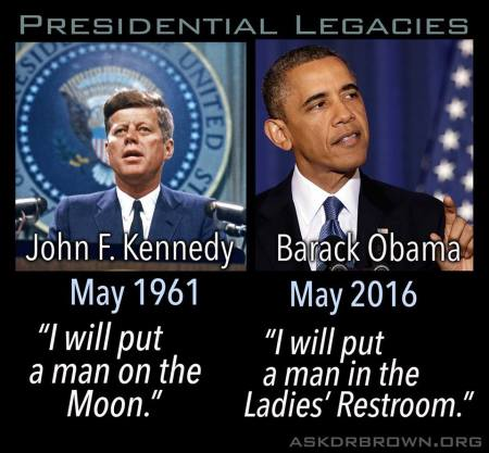 Obama bathrooms A